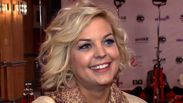 Is Kirsten Storms Leaving General Hospital? Here is Your Answer!