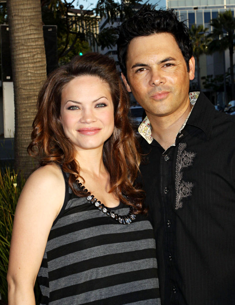 are kiki and michael dating in real life Morgan corinthos was a  between kiki and michael but he had yet  and alderson were dating in real life however, morgan and kiki's relationship is doomed from .