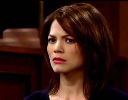 Elizabeth Webber | General Hospital Blog