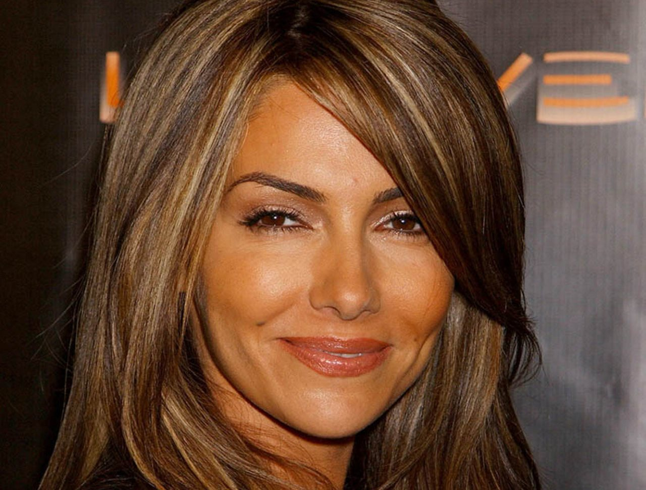 vanessa marcil princevanessa marcil wiki, vanessa marcil 90210, vanessa marcil son, vanessa marcil the rock, vanessa marcil instagram, vanessa marcil young, vanessa marcil, vanessa marcil 2015, vanessa marcil twitter, vanessa marcil 2014, vanessa marcil brian austin green, vanessa marcil beverly hills 90210, vanessa marcil giovinazzo, vanessa marcil las vegas, vanessa marcil engaged, vanessa marcil net worth, vanessa marcil prince