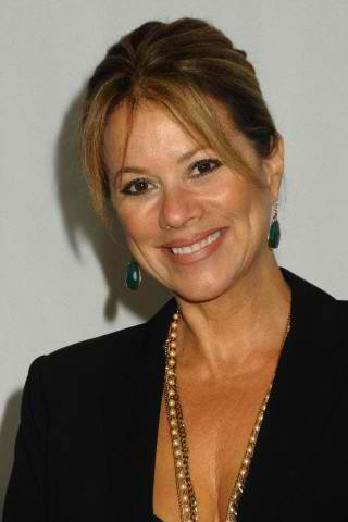 Nancy Lee Grahn blog